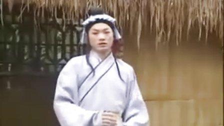 中国戏曲电影【刘海戏金蟾】(黄