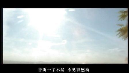 我不会唱歌 - 罗志祥 MV 高清在线观看