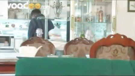 Hairiin Record - Mongol Kino