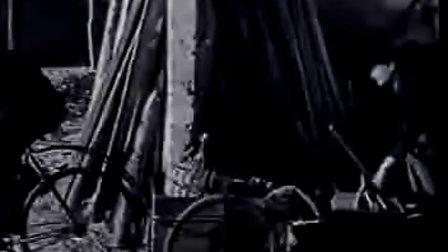 世界大战100年 第九部 间谍战揭秘 03