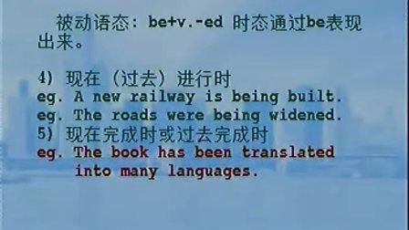 裕兴新概念英语第二册L82_02_关键句型