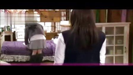 【韩语中字】最新韩剧 灰姑娘的姐姐 04