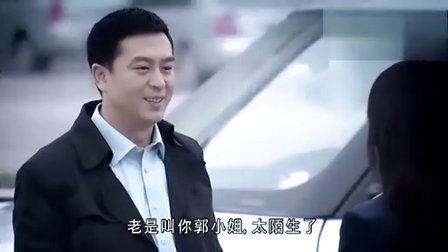 专辑:蜗居 粤语