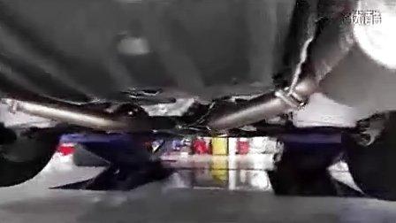 四川成都改装BREMBO刹车视频 AP7040特价批发