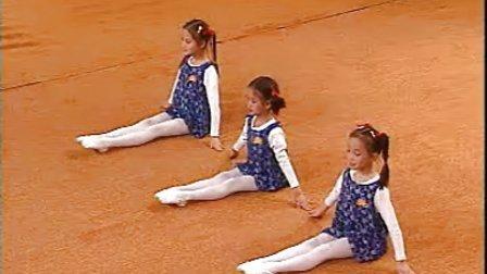 中国舞等级考试图片