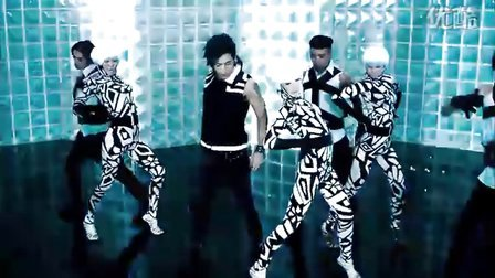 「MV」SE7EN《Better Together》舞蹈版(Dance Ver )[HD_72