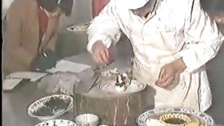 教学菜点01