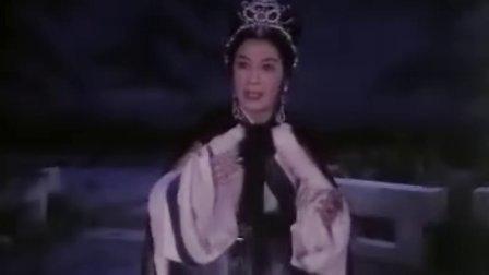 [八大中国经典话剧][蔡文姬].北京人艺