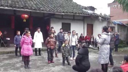基督教歌曲 2011圣诞节 神爱世人