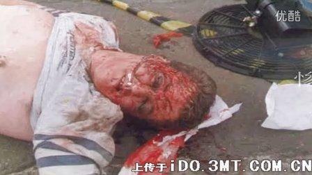 葫芦岛市高桥老师车祸