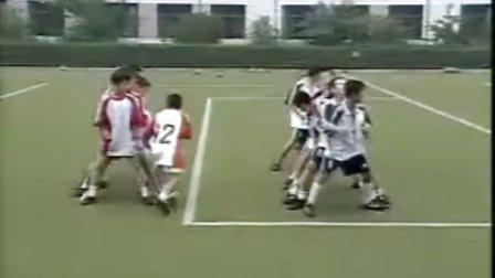 小学生体育游戏-播单-优酷小学菁华视频图片