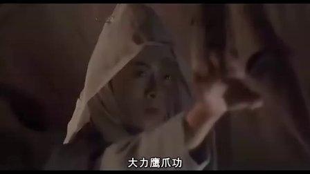 之铁马骝电影_少年黄飞鸿演员表_少年黄飞鸿演员表图片-http://www.qiuhuasuan.com