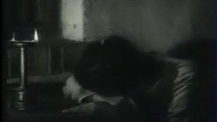 山东艺术精品--戏曲唱段--李二嫂眼含泪关上房门