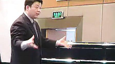 《学会聆听》_刘晓丹(第五届中小学音乐课评比_课例精选编) 高一音乐优质课展示