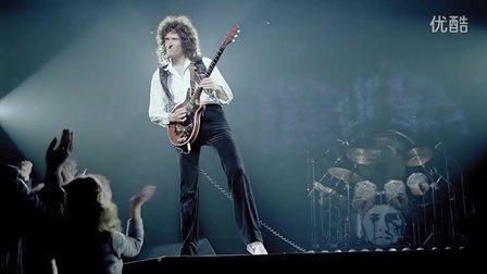 皇后乐队[queen][1981]蒙特利尔演唱会