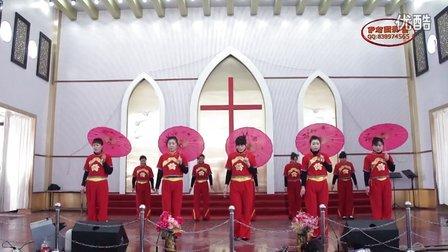 耶稣最美歌丨,主耶稣你最美歌谱,耶稣最美歌,耶稣歌曲主啊你最