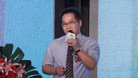 2012中國食品產業中部承接轉移高峰論壇