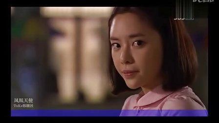 美珠珉宇剪辑3