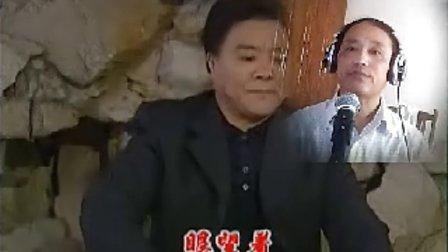 沪剧-金绣娘-鱼水深情