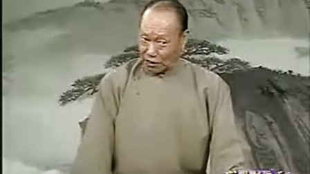 筱丹桂之死.6(苏州评弹)