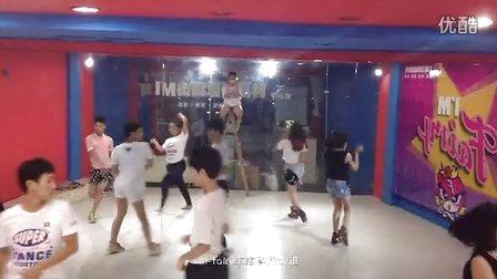 im-fairy海海导师暑期MV班