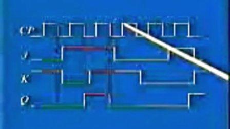 计算机电路基础 第十一讲 时序逻辑电路(二)