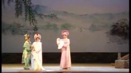 【断桥】曾小敏 许文杰 朱红星(2010粤剧新年盛会