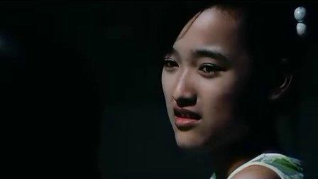 男生贾里新传DVD版03