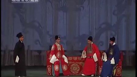玉堂春[京剧][迟小秋.宋小川][剧场版全剧]