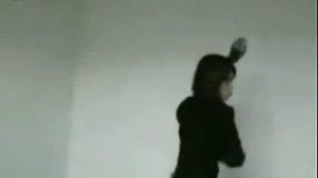 专辑视频-月光-优酷黑市拳击咒视频图片