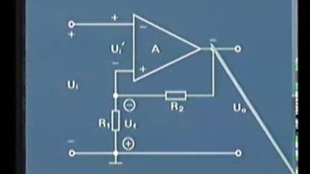 电路 电路图 电子 设计图 原理图 448_252
