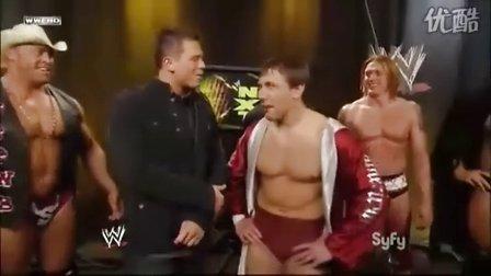 摔跤 - 专辑 - 优酷视频