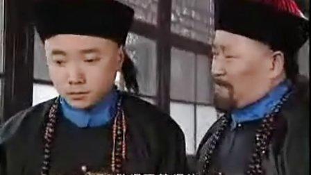 青岛59中校长李卫
