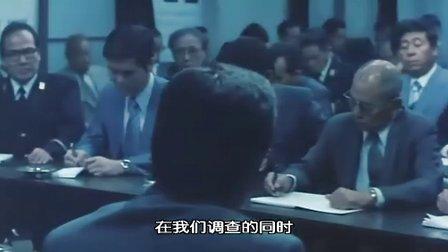 专辑:日本电影ipad迅雷下载电影不v专辑图片