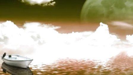 口风琴 - 播单 - 优酷视频