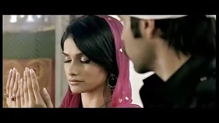 印度Pee_Loon_
