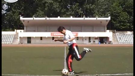 体育教学视频2011的频道-优酷视频