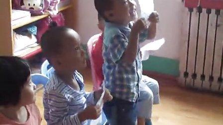 视频-东方之星幼儿园的频道-优酷视频