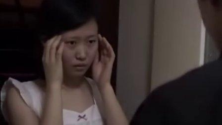网友自拍恐怖片《卧室》
