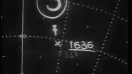 世界大战100年第十三部:二次大战海战实录11—12集