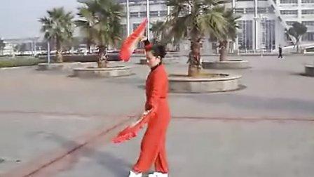 体育锻炼水球杨珺图片