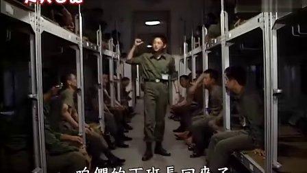 大兵日记全集(39集完结)