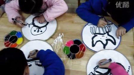 视频-米罗可儿美术教程的频道-