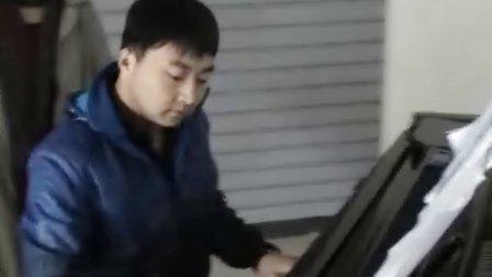 频道-郑州即兴高中刘杰的钢琴-优酷视频区重点浦东新区视频图片