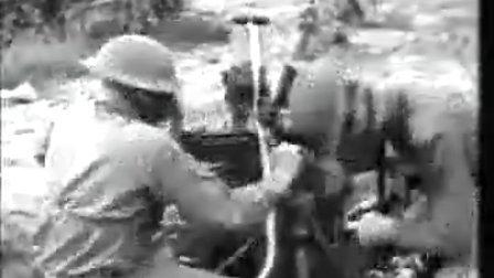 世界大战100年 第二部 第一次大战全程实录 05