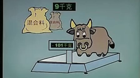 肉牛高效益养殖技术,山东肉牛肉羊示范场。视频