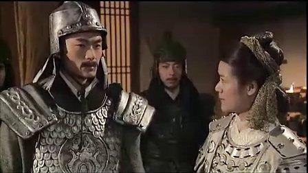 《封神榜之武王伐纣》(林心如版)(2009)图片