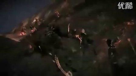 178新游戏带你抢先看:《激战2》死灵法师技能GraspingDead