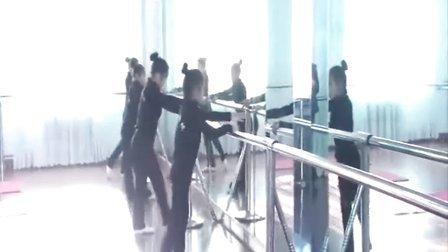 丽云学校视频v学校课-播单-优酷舞蹈黄视频白丝图片