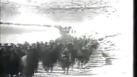 世界大战100年 第二部 第一次大战全程实录 02